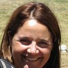 Cristina Mena